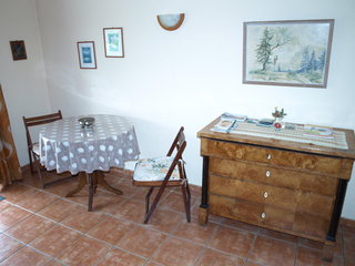 Finca Babsi - One Bedroom