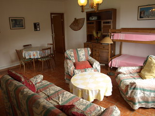 Finca Lizzy - One Bedroom