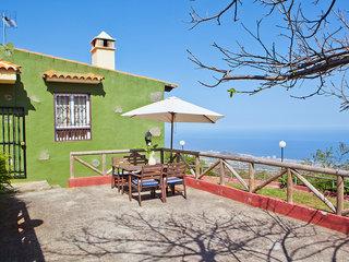Hotel Finca Los Nardos - Two Bedroom