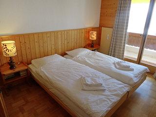 Grand-Hôtel B35 - One Bedroom
