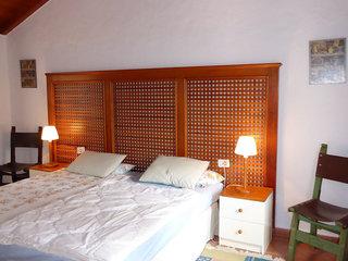 Haus De Ahnen - One Bedroom