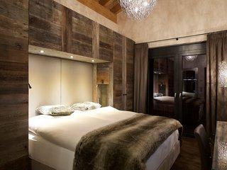 Haus Merapeak - Four Bedroom