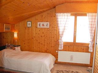 Jolimont - Three Bedroom No.2