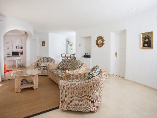 La Galera De Las Palmeras - Two Bedroom