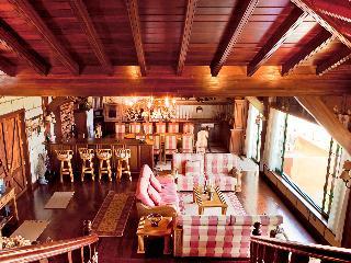 La Habanera - Two Bedroom
