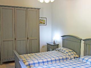 La Magnolia - Two Bedroom No.3
