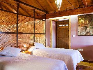 La Musa - Four Bedroom
