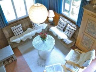La Sauterelle - Three Bedroom