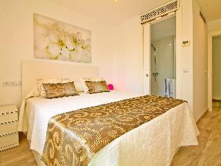 Lago Y Mar - Three Bedroom