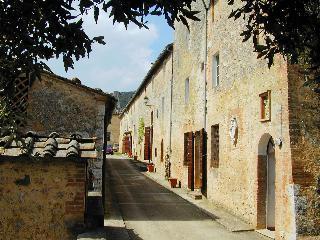 L'Agrifoglio - Two Bedroom