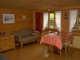 Landschaftsmatte - Two Bedroom