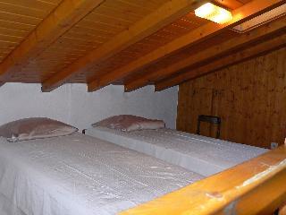 Lara 6 - One Bedroom