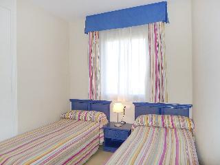 Larimar 02 - Two Bedroom