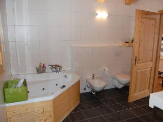 Le Mayen 14 - Four Bedroom