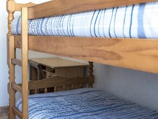 Les Cases D'Alcanar Marjal 46 - Four Bedroom