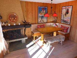 Les Hespérides 2 - Two Bedroom