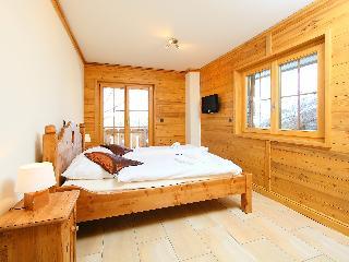 Les Terrasses Du Paradis 5A - Three Bedroom