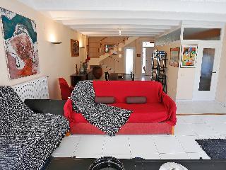 Mar Roig - Five Bedroom