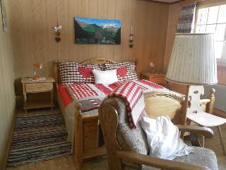 Mattihus - Three Bedroom
