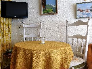 Milihaus A - One Bedroom