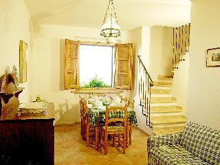 Nove - Three Bedroom