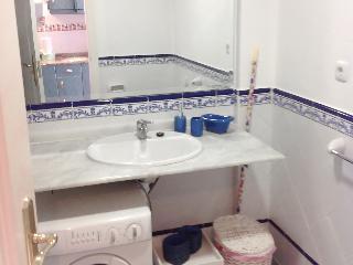 Oasis Royal - One Bedroom