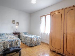 Poggetti Santa Rosa - Three Bedroom