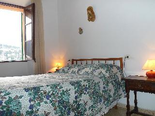 Ramon Penyafort - Two Bedroom