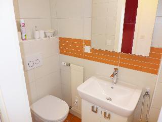 Résidence Du Rhône A+B - Two Bedroom