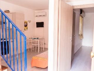 Rio Grande - Two Bedroom No.2