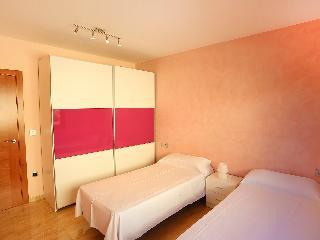 Salou - Six Bedroom