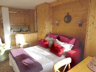 San Giorgio A/B - One Bedroom No.2