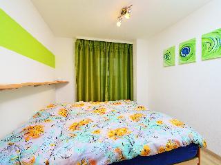 Sonnhalde B - Two Bedroom