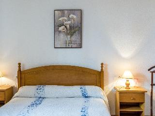 Urb Sota Montsia 01 - Four Bedroom