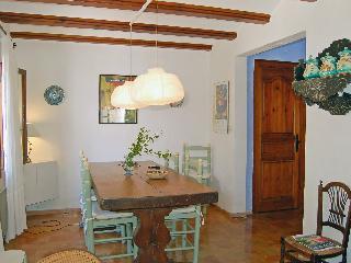 Urbanisacion Pueblo Azahar - Three Bedroom