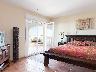 Villa Claudia - Four Bedroom