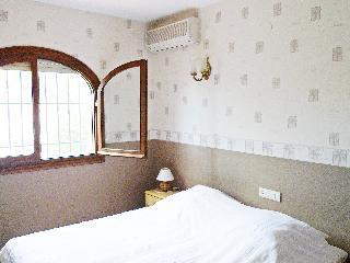 Villa Grand Scorpio - Four Bedroom