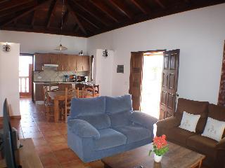 Villa Rodrigo - Three Bedroom No.2