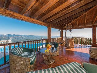 Villa Sa Mola - Five Bedroom