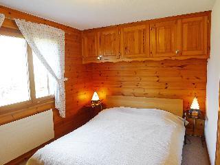 Villars Vacances 7&8 - Four Bedroom