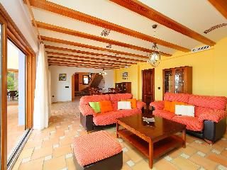Vista El Portet - Four Bedroom
