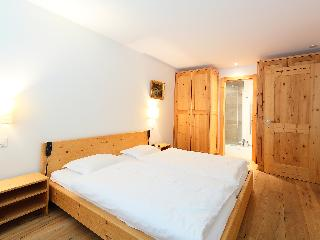 Whymper - One Bedroom