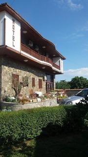 KACELI HOTEL