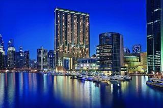 Dream Inn Dubai Apartments-Al Khudrawi