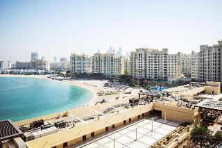 Dream Inn Dubai Apartments-Kamoon