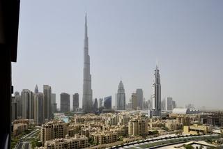 Dream Inn Dubai Apartments-Southridge 4