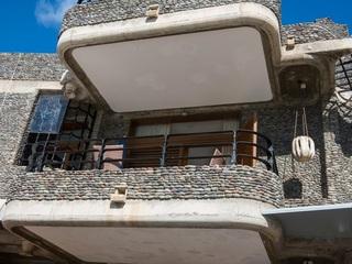 Don Pedro Apartamentos
