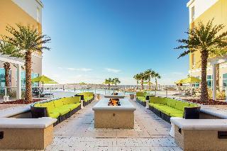 Hilton Garden Inn Ft. Walton Beach, FL