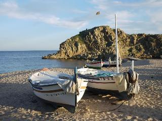 Pierre & Vacances Blanes Playa