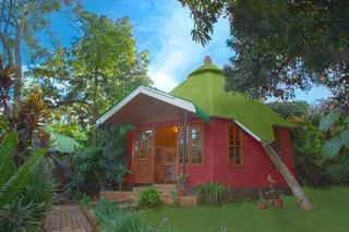 Safarland Cottages